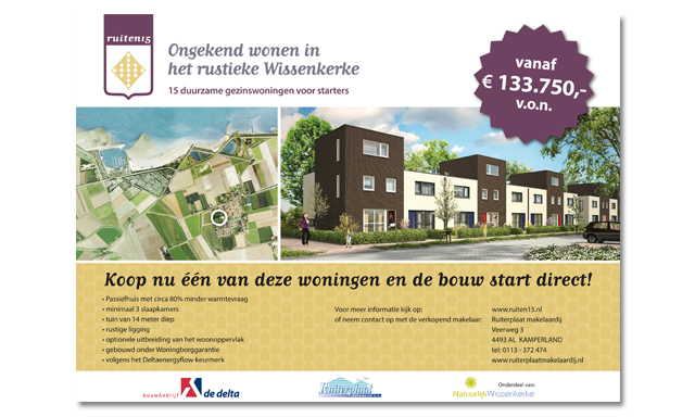Advertentie_Ruiten15_DeDelta