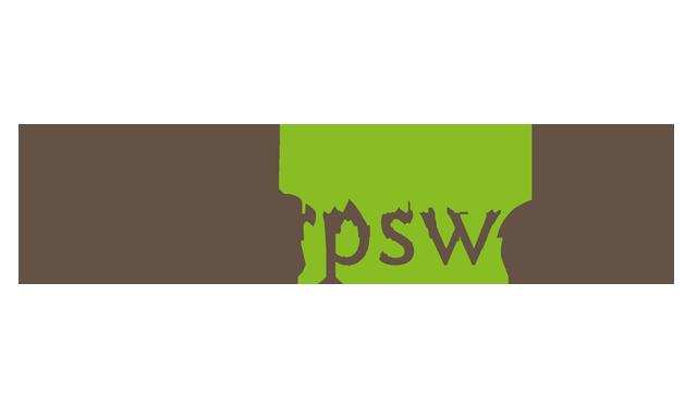 DeDorpsweide-Logo_2_0