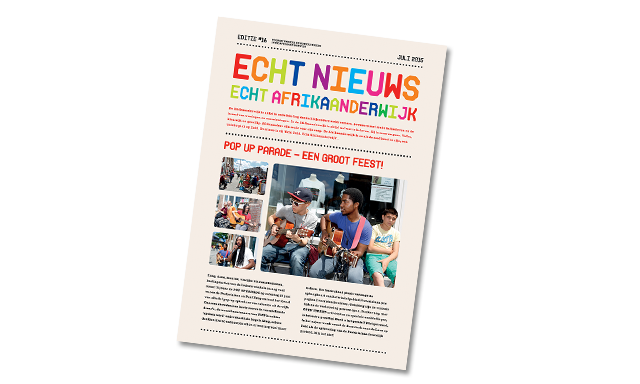 ECHT_NIEUWS