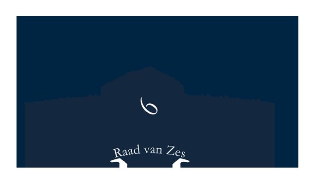 Lgo-Raad_van_Zes
