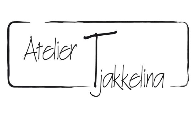 Logo-Atelier_tjakkelina