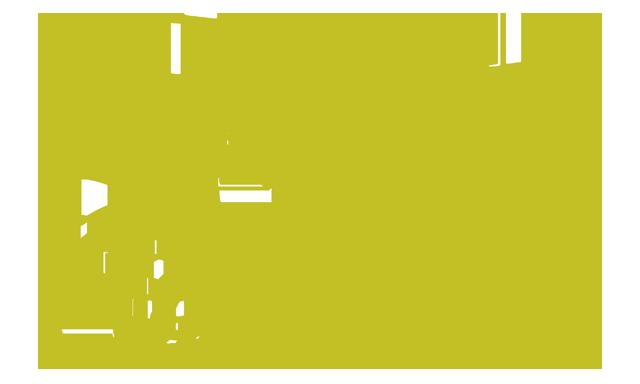Logo-DeAnser
