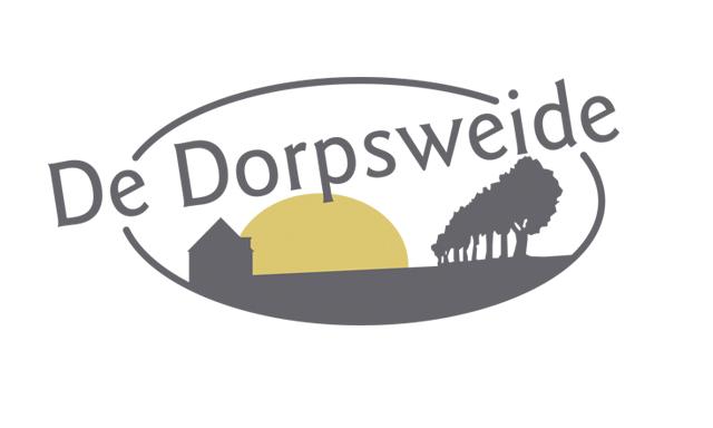 Logo-DeDorpsweide