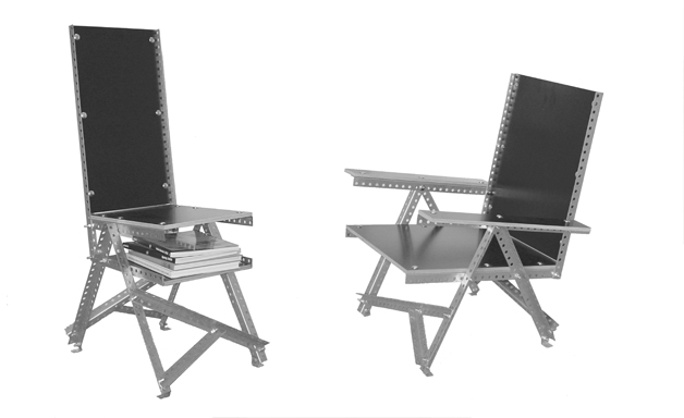 R-mip-chairs