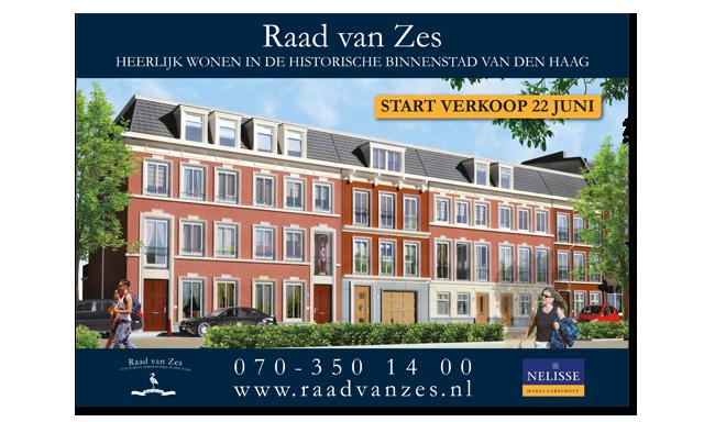 RaadVanZes_2-0-advertentie