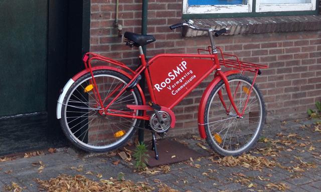 RooSMiP_Promo_fiets