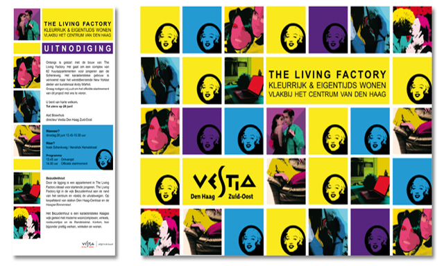 TheLivingFactory-Vestia640x384