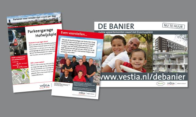 Vestia-externeCommnicatie640x384