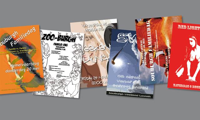 diversePosters-flyers_HC_Souburgh640x384
