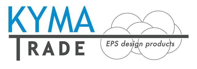 logo_KYMA_trade-640